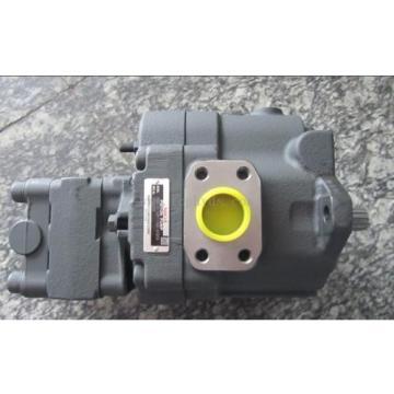 PVS-2A-35N3-12 Υδραυλική αντλία