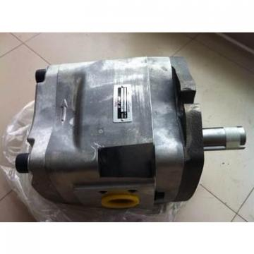 IPH-4B-32-20 Υδραυλική αντλία