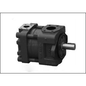 QT63-80-A Υδραυλική αντλία