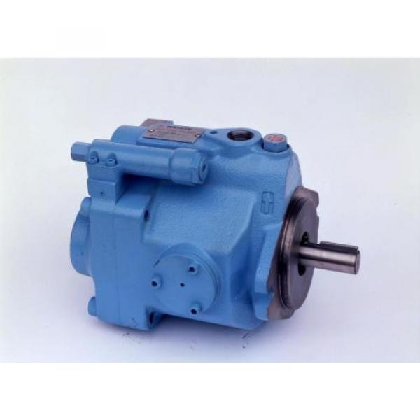 QT2323-6.3-6.3MN-S1162-A Αντλία καυτής πώλησης #1 image