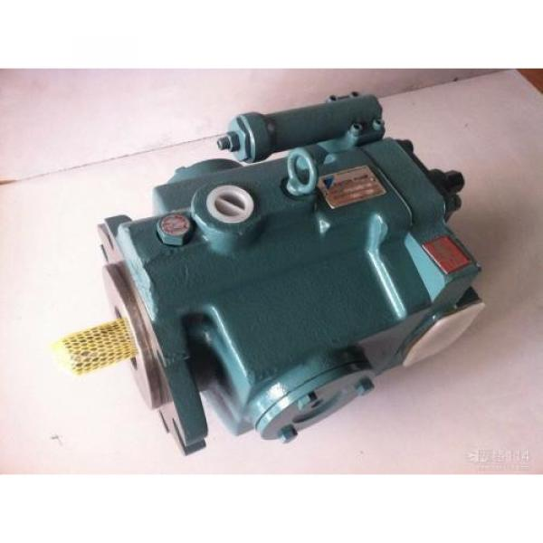 V15A1RX-95S14 Αντλία καυτής πώλησης #1 image