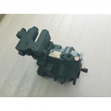 R900560047 Z2S 22 B1-5X/SO60 Αρχική αντλία