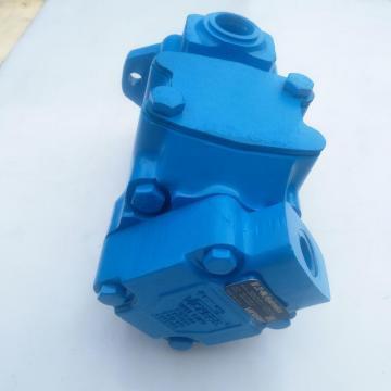 Yuken PV2R2-33-F-RAA-41 Αρχική αντλία