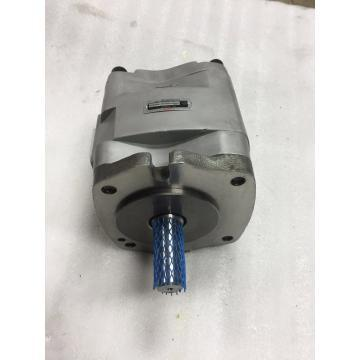 R902218640 A7VO80LRH1/63R-NZB01 Αρχική αντλία