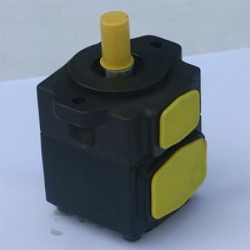 P40VR-11-CC-10-J TOKIMEC Αρχική αντλία