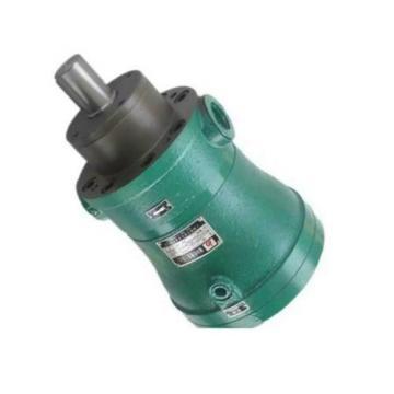 63YCY14-1B Γνήσια υδραυλική αντλία