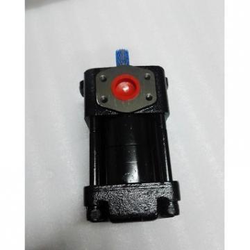 R900517812  Z2FS 10-5-3X/V Αντλία καυτής πώλησης