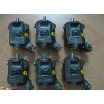 A10VSO28DFR1/31R-VPA12N00 Αντλία καυτής πώλησης