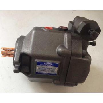 LS-G02-2CA-25-EN-645 Υδραυλική αντλία