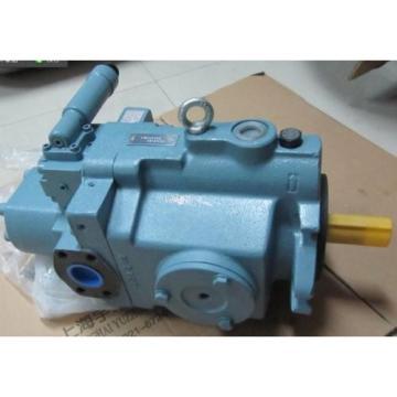 PVD-1B-24P-11AG Υδραυλική αντλία