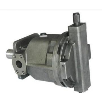 V8A1RX-20S2 Υδραυλική αντλία