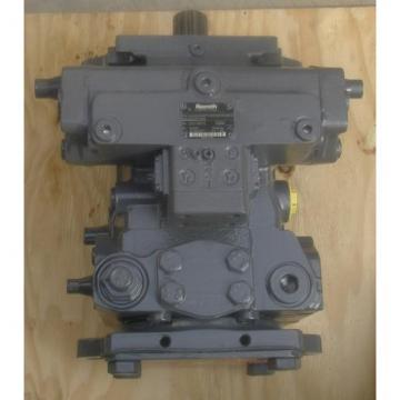 PVD-00B-15P-5G3-4982A ΥΔΡΑΥΛΙΚΗ ΑΝΤΛΙΑ ΠΥΡΚΑΓΙΑΣ