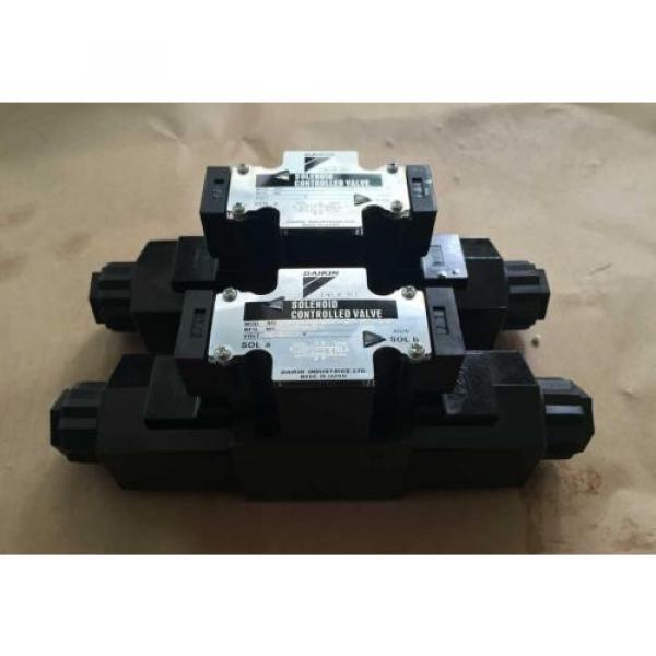 PVD-2B-40P-16G5-4702F Υδραυλική αντλία #3 image