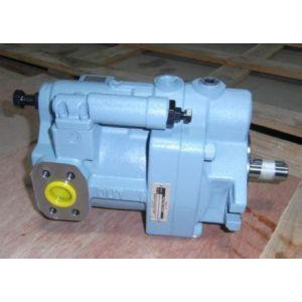 PVD-2B-40P-16G5-4702F Υδραυλική αντλία #1 image